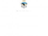 birnbeckregenerationtrust.org.uk