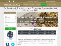 cashforyourgold.co.uk