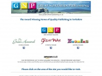 greatnorthernpublishing.co.uk