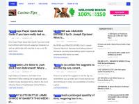 casino-tips.co.uk