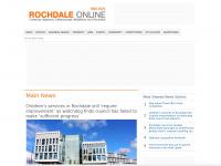 rochdaleonline.co.uk