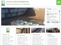 castle-environmental.co.uk