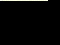 castlefieldschurch.org.uk