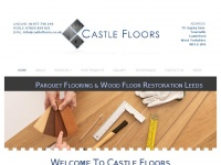 Castlefloors.co.uk