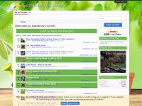 gardenerscorner.co.uk