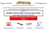 castlefun.co.uk