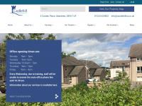 castlehillha.co.uk