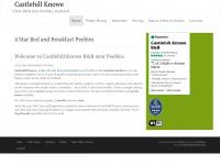 castlehill-knowe.co.uk