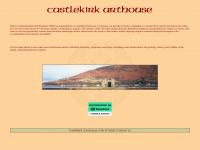 castlekirk.co.uk