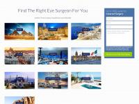 cataracteyesurgery.co.uk
