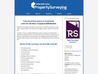 caterhambuildingsurveyors.co.uk