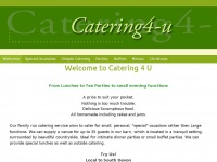 catering4-u.co.uk