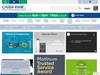 caterkwik.co.uk