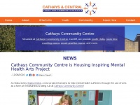 cathays.org.uk