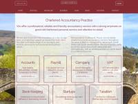 catherineawilliams.co.uk