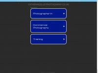 catherinejolleyphotography.co.uk