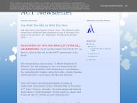 newsletteract.blogspot.com