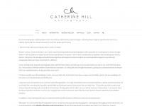catherinehillphotography.co.uk