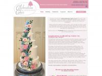 catherines-cakes.co.uk