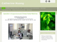catherinehuang-acupuncture.co.uk