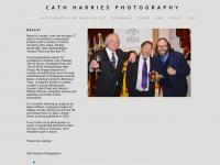 cathharries.co.uk