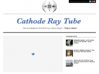 cathoderaytube.co.uk