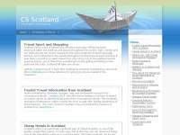 catholic-scotland.org.uk