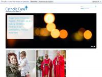 catholic-care.org.uk