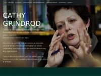 cathygrindrod.co.uk