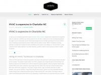 catkelly.co.uk