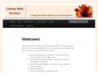catneywebservices.co.uk