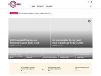 catplanet.co.uk