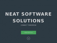 neatsoftwaresolutions.co.uk