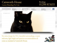 catsworthhouse.co.uk