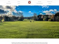 catterickgolfclub.co.uk