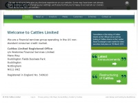 cattles.co.uk