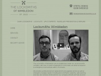 wimbledonlocksmiths.co.uk