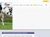 cattlebreeders.org.uk