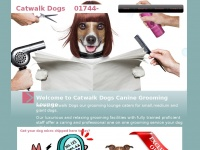 catwalkdogs.me.uk