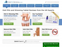 dietpill-reviews.co.uk