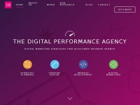 cld.agency