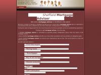 sheffieldmortgageadviser.co.uk