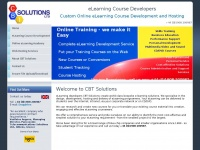 cbt-solutions.co.uk