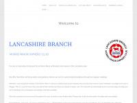 lancashiremmoc.co.uk