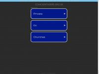 cchackenthorpe.org.uk