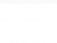 ccsvideo.co.uk