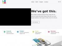 logodesign.co.uk