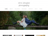 Cdouglasphoto.co.uk