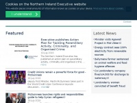 northernireland.gov.uk