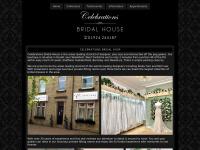 celebrationsbridalshop.co.uk